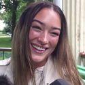Jeanette Emberland