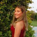 Charlotte Avery