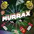 murrax 2
