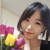 Ying Qi