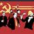 Communist Cars