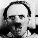 Hanni Lecter