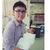 Tai Weng Yew