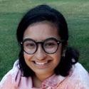 Fatima Bilal