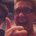 Cody Sellers