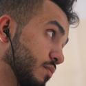 Mohammad Ragheb