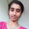 Harshini sivasubramanian