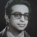 Mohammed Al-Amri