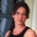 ruzanna jackson
