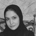Rasha Fatani