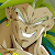BROLY Unknown