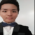 Abe Lim