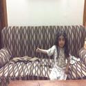 Ayesha Usman