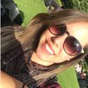 Camila Lyra