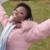 Lamide Ajewole