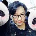 Celeste Zeng