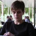 Tatia Gurgenidze