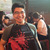 Justin Yeow