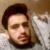 Ebadullah Rahim