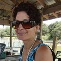 Nahla Baird