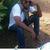 Abubakarr Kamara