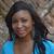 Jennifer Ihejimba