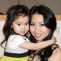 Mailee Nguyen