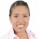 Patricia Gonzales