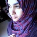 Anamta Gul