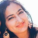 Punit Kaur