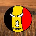The Belgian Khan