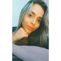 Luíza De Lara Ribeiro