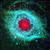 Nebula Unknown