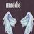 Maddie Burton