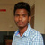 Shankar Pittala