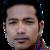 Rockey Pradhan