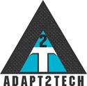 adapt2 tech
