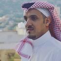 Mofarreh Alzahrani