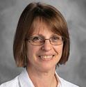 Jane Steinke
