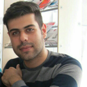 abdolhosein Alimohammadi