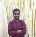 Manoj Dhake