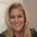 Eileen Steil