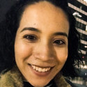 Bianca Ybarra