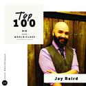 Jay Baird