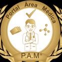 Portal Area Médica