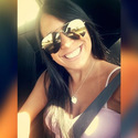 Karla Beatriz Rodriguez