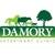 Damory Vets