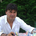 Biagio Mancini