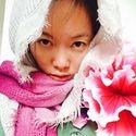 Melody Zhong