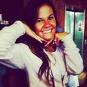 Kelsey Craig
